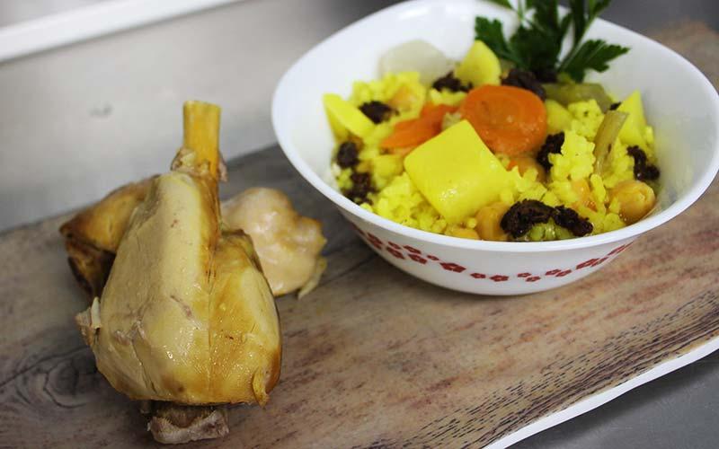 preparados-arroz-caldoso-carne