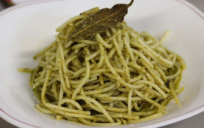 preparados-espagueti-pesto