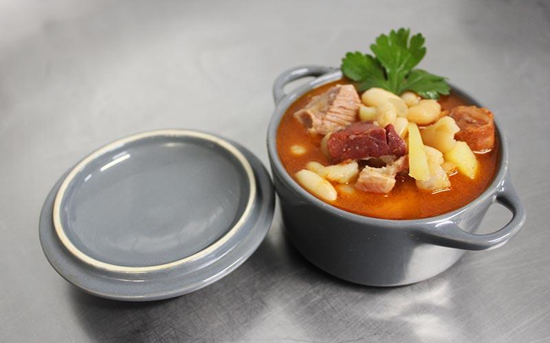preparados-fabada-asturiana