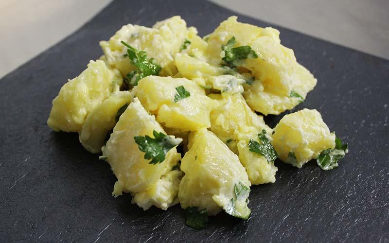 preparados-patatas-ajo