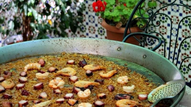 arroz con pulpo y pimentón ahumado (1)