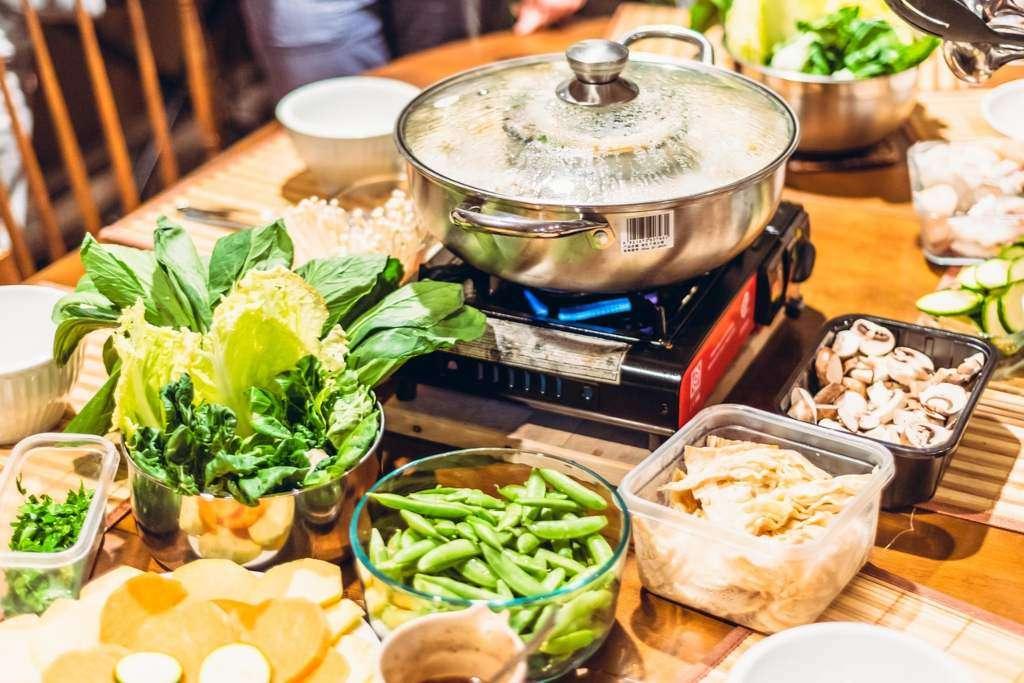 cosina tradicional y menús semanales slide 3