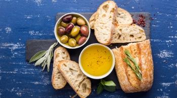 dieta_mediterranea-2