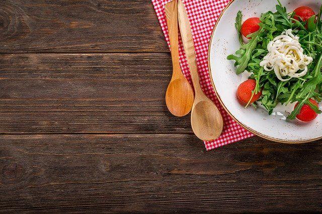 platos-preparados-a-domicilio