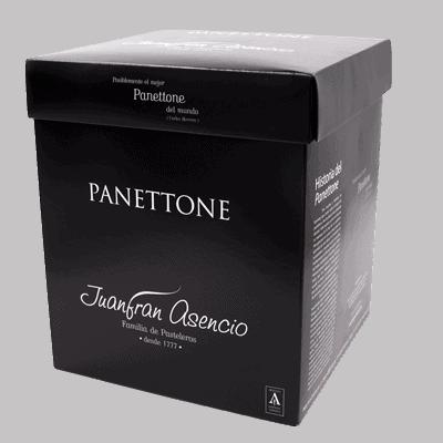 caja-panettone-juanfran-Asencio
