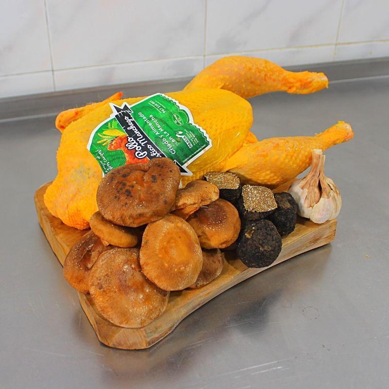 pollo-de-campo-relleno